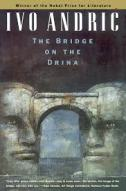 bridgeonthedrina